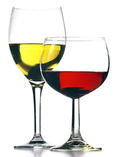 Cheers! Today is National Drink Wine Day! www.vinosocial.com