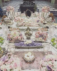 Sofreh Aghd Iranian Wedding, Persian Wedding, Diy Wedding Decorations, Table Decorations, Persian Culture, Religious Symbols, Royal Fashion, Flourish, Center Pieces