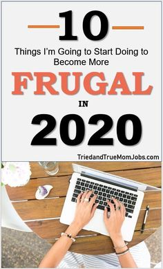 Are you looking to make some changes this year? How about saving more money and doing things a bit different? Here's what I'm doing, see if it makes sense for you to do too. Money Saving Mom, Best Money Saving Tips, Ways To Save Money, Money Savers, Frugal Living Tips, Frugal Tips, Legitimate Work From Home, Making Extra Cash, Work From Home Tips