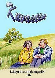 lataa / download KUVASTIN epub mobi fb2 pdf – E-kirjasto