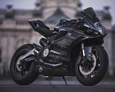 Motorcycles, bikers and Moto Bike, Motorcycle Bike, Super Bikes, Ps Wallpaper, Custom Sport Bikes, Ducati Motorcycles, Ducati Monster, Street Bikes, Bike Design
