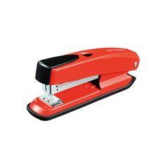 Grapadora de sobremesa el casco m 1 capacidad de grapado 25 hojas utiliza grapas 22 6 24 6 - Grapadora electrica oficina ...