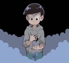 Read Karamatsu Time from the story ❤Osomatsu-san Imágenes by (Matsu) with 820 reads. Otaku, Ichimatsu, Wattpad, Kara, Sick, Anime Art, Sunshine, Boys, Awesome