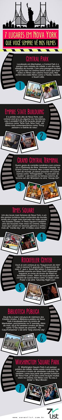 Viagem para: Nova York -Watch Free Latest Movies Online on Travel Maps, New Travel, Paris Travel, Time Travel, Places To Travel, Travel Destinations, Places To Go, Times Square, Nyc