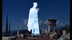 Jason And The Argonauts, Statue Of Liberty, Statue Of Liberty Facts, Statue Of Libery