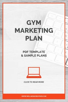 Unsure how to create a gym marketing plan? Then this article is for you! It includes a downloadable PDF template, sample plans, & the exact steps to creating your own... Click to read more.