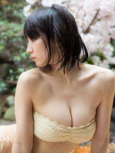 吉岡里帆riho_yoshioka