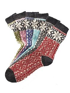 Fine luxury ski clothing, high-end apparel, ski wear and cashmere sweaters for the luxurious mountain lifestyle at Gorsuch Fair Isle Knitting, Knitting Socks, Cashmere Wool, Cashmere Sweaters, Ski Wear, Wrist Warmers, Mittens, Wool Blend, Stockings