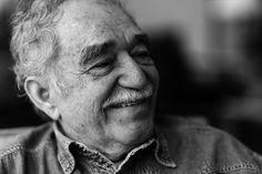 Homenaje a Gabriel García Márquez   Viernes 28 de abril, 19.30hs   Presentación y Reseña del escritor, por Gabriela García   Lecturas ...