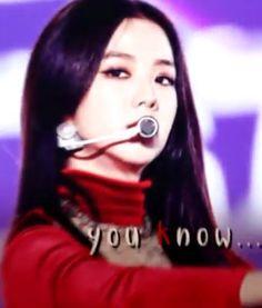 Jisoo Do Blackpink, Kim Jisoo, Loona Kim Lip, Vine Videos, Baby Pink Aesthetic, Mode Kpop, Lisa Blackpink Wallpaper, Blackpink Memes, Bts Face