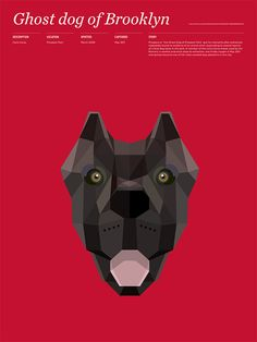 (6) print design | Tumblr