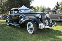 11 Limos Buick Ideas Buick Buick Cars Antique Cars