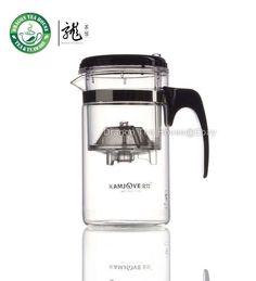 TP-160 Kamjove Art Tea Cup * Mug & Tea Pot 500ml