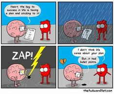 [Source: The Awkward Yeti Comics Akward Yeti, The Awkward Yeti, Funny Cartoons, Funny Comics, Funny Memes, That's Hilarious, Funny Gifs, Funny Pictures With Captions, Funny Photos
