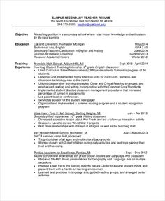 sample resume for hr and admin executive.html