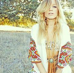 The Bohemian Girl