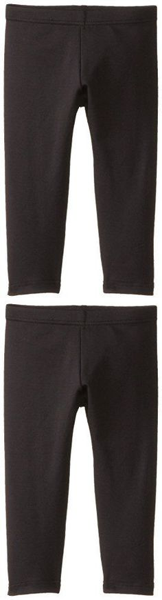 c23df8db010b Pants and Shorts 163138  Lucky And Me Ella Girls Dance Shorts ...