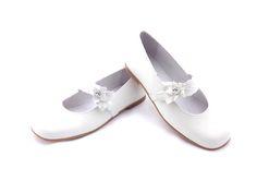 Zapatos comunion nina beige Reval 2711 (4).JPG (800×600)