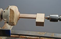 Woodturning Tools, Pen Turning, Wood Vase, Wood Turning Projects, Wooden Diy, Craftsman, Woodworking, Circles, Pens