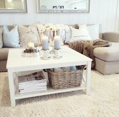 Image via We Heart It #decor #decoration #home #house #interior #room #style #accesoires