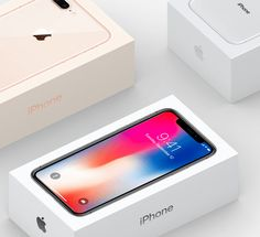Apple finally launched iPhone X here are the specifications features price