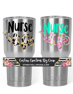 ♥You can put a vinyl decal on just about any smooth surface. Such uses are car windows, laptops, cellphones, glasses, cups, coolers, and so much more. ♥ The vinyl used is a top notch 5-7 year indoor/o