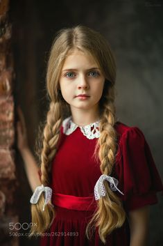 Angelina by Olga Boyko on Beautiful Little Girls, Cute Little Girls, Beautiful Children, Baby Girls, Cute Baby Girl Wallpaper, Cute Baby Girl Pictures, Cute Kids Photography, Mode Abaya, Girl Face