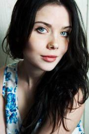 Grace Phipps - I love all my fans and call me my number is (909)455-4947 I would love to talk to u and ya I am grace phipps