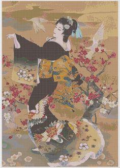 A R T : ART JAPON