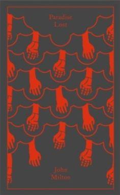 Kjøp 'Paradise lost' av John Milton fra Norges raskeste nettbokhandel. Vi har følgende formater tilgjengelige: Innbundet, Innbundet | 9780141394633
