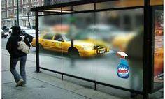 creatividad publicitaria - Buscar con Google