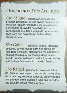 Portuguese Quotes, Personal Prayer, Jesus Prayer, Prayer Board, Quotes About God, Jesus Loves, Wicca, Catholic, Prayers