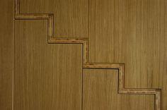 lépcsőbútor I. | blokk.hu