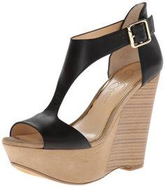Jessica Simpson Women's Kalachee Wedge Sandal,Black Leather,7 M US Jessica Simpson,http://www.amazon.com/dp/B00GCB2WHU/ref=cm_sw_r_pi_dp_HUqktb1WHVWQ9YJ7