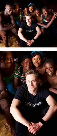 "Tom Hiddleston for UNICEF. (Full size: <a href=""http://i.imgbox.com/y8ALXzkj.jpg"" rel=""nofollow"" target=""_blank"">i.imgbox.com/...</a>)"