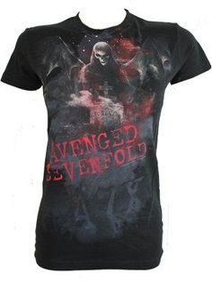 awesome Womens T-Shirts - Buy Online at Grindstore.com: UK No 1 for Rock Fashion and Merchandise