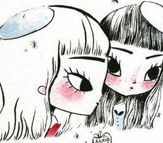 Sisters1.