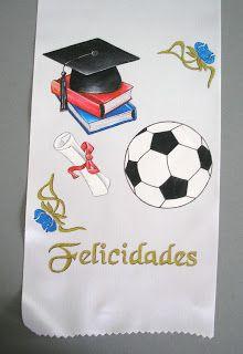 http://mfgmultiarte.blogspot.pt/p/pintura-em-fitas-para-finalista.html