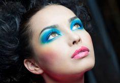 Jaki makijaż będzie modny nadchodzącej wiosny?