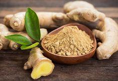 Graças a esses três ingredientes, o chá atua como um poderoso emagrecedor natural. Ele possui propriedades termogênicas, que ativam o metabolismo e reduzem a gordura corporal. A bebida também ajuda a controlar os níveis de