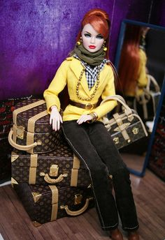 "HEE Erin | Photo Styling Battle Entry ""College in the Fall"" … 