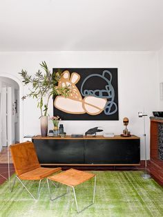 http://www.revistaad.es/decoracion/casas-ad/galerias/un-mundo-aparte/8701/image/625715
