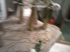 mostra presepi 14-12-2014