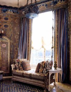 Ann Getty, luxury living, luxury interiors, best interior designers, top interior designers. For More News: http://www.bocadolobo.com/en/news-and-events/