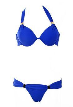 Brazilian Neon Swimsuits Sexy Tassel Bikini Fringe String Swimwear Swim String Dye Bathing Suit