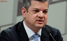 Alexandre Barreto é nomeado novo presidente do Cade