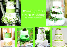 Ceux qui aiment la #nature , le thème #champêtre, la #simplicité , pourquoi ne pas réaliser une décoration basée sur le #Vert ? Il s'accorde parfaitement avec le #doré pour donner un côté #chic à votre #mariage ou avec le #blanc pour rester dans la #simplicité. Cette épingle est dédiée au Wedding Cake. #Jennyshappenings #WeddingPlanner #EventPlanner Wedding Event Planner, Green Wedding, Marie, Table Decorations, Nature, Inspiration, Home Decor, White People, Biblical Inspiration