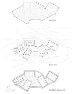 Gallery of InBetween House / Koji Tsutsui Architect & Associates - 11