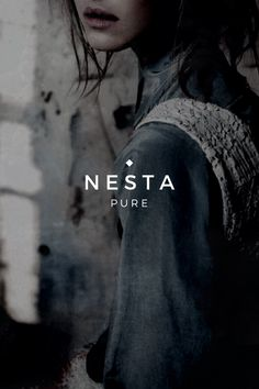 Stubborn Nesta uploaded by on We Heart It Unusual Words, Weird Words, Rare Words, Writing Words, Writing A Book, Fantasy Character Names, Female Fantasy Names, Fantasy Names For Girls, Rare Names