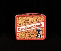on Apr 2011 Vintage Candy, Vintage Toys, Bar Station, Frito Lay, Cracker Jacks, Popcorn Bar, Metal Lunch Box, Good Ole, Old Toys